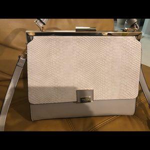 Dune London ladies handbag
